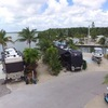 RV Lot for Rent: Robbins Nest, Key Largo, FL