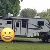RV for Sale: 2018 WILDWOOD HERITAGE GLEN HYPER-LYTE 29RLSHL