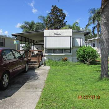 Mobile Homes for Sale - Showing from low to high price ... on