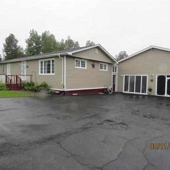 Mobile Homes For Sale Near Caribou Me 5 Listed