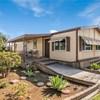 Mobile Home for Sale: Double Wide - Brea, CA, Brea, CA