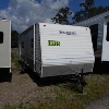 RV for Sale: 2005 SPRINGDALE 26BH