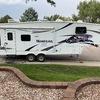 RV for Sale: 2007 MONTANA 2955RL