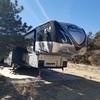 RV for Sale: 2014 XLR THUNDERBOLT 380AMP