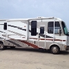 RV for Sale: 2007 Challenger 355