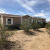 Mobile Home for Sale: Manufactured Single Family Residence - Affixed Mobile Home,Manufactured, Tucson, AZ