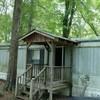 Mobile Home for Sale: LA, SIMSBORO - 2002 NOVA 4000 single section for sale., Simsboro, LA