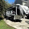 RV for Sale: 2013 SABRE 32RCTS
