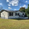 Mobile Home for Sale: KY, COLUMBIA - 2005 TRADITION multi section for sale., Columbia, KY