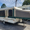 RV for Sale: 2003 CAMPING TRAILERS M-2407