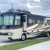 RV for Sale: 2008 KNIGHT 40DFT
