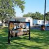 Mobile Home Park for Sale: Bel-Bo, Belvidere, IL