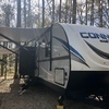 RV for Sale: 2019 CONNECT C332BHK