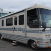 RV for Sale: 1994 Vectra 34