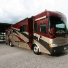 RV for Sale: 2006 INSPIRE (GENOA) 40'