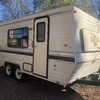 RV for Sale: 1994 DUTCHMEN 18