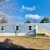 Mobile Home for Rent: 2 Bedroom / 2 Bath Home - Financing & Rent-to-Own, Altoona, WI