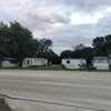 Mobile Home Park for Sale: East Z Living Mobile Home Park, Rock Falls, IL