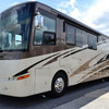 RV for Sale: 2008 MOUNTAIN AIRE 4521