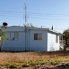 Mobile Home for Sale: Traditional, 1 story above ground, Manufactured Home - Littlefield, AZ, Littlefield, AZ
