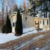 Mobile Home for Sale: Mobile Home - Belmont, ME, Belmont, ME