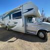 RV for Sale: 2006 SUNDANCER 30V