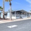 Mobile Home for Sale: 2 Bed 2 Bath Doublewide