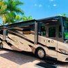 RV for Sale: 2017 PHAETON 40QBH