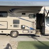 RV for Sale: 2018 CONQUEST 6238D