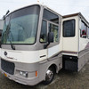 RV for Sale: 1999 36T