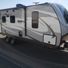 RV for Sale: 2018 MPG 2120 RB