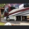 RV for Sale: 2019 MIRADA SELECT 37TB