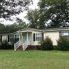 Mobile Home for Sale: SC, SUMTER - 1997 SWEETWATE multi section for sale., Sumter, SC