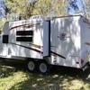 RV for Sale: 2008 SURVEYOR