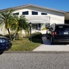 Mobile Home for Sale: 1440 Square Foot 2 Bed/2 Bath Home, Melbourne, FL