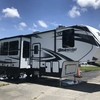 RV for Sale: 2017 MOMENTUM M-CLASS 328M
