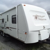RV for Sale: 2006 FRONTIER 2802