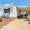 Mobile Home for Sale: Mobile Home - San Diego, CA, San Diego, CA