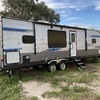RV for Sale: 2020 CATALINA LEGACY EDITION 283RKS