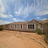 Mobile Home for Sale: Double Wide, Mfg/Mobile - Dewey-Humboldt, AZ, Dewey, AZ