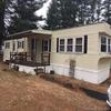 Mobile Home for Sale: Single Family For Sale, Mobile Home - Killingly, CT, Killingly, CT