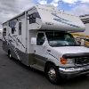 RV for Sale: 2005 SUNDANCER 27P