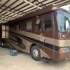 RV for Sale: 2004 DYNASTY 42
