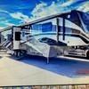 RV for Sale: 2017 MOBILE SUITES 40 KSSB4