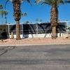 Mobile Home for Sale: 2br - 840ft2 - 2 Bedroom 1.5 Bathroom - Partially Furnished Home! #229(Cielo Grande), Mesa, AZ