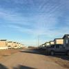 Mobile Home Park for Sale: Rock Ridge Estates at Parshall, Parshall, ND