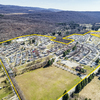 Mobile Home Park for Sale: Mountain Pines RV Resort, Champion, PA