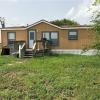 Mobile Home for Sale: Manufactured - Manufactured/Mobile Housing (land must convey), Robstown, TX