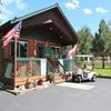 RV Park/Campground for Sale: #2845 Itching to Leave Your Hectic City Life?, ,