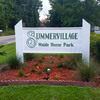 Mobile Home Park: Summer Village MHP  -  Directory, Summerville, SC